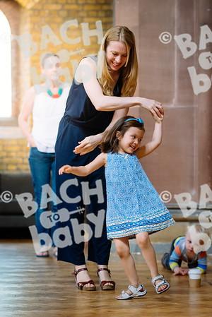 © Bach to Baby 2017_Alejandro Tamagno_Balham_2017-07-22 009.jpg