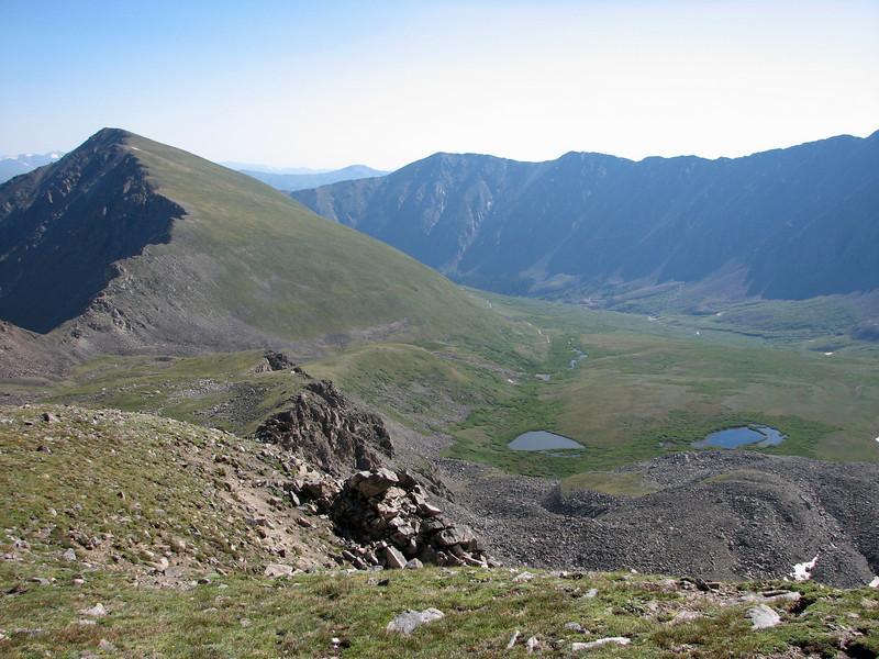 Torreys Peak 7-13-06 070.jpg