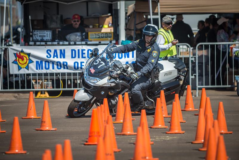 Rider 57-55.jpg