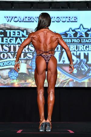 #107 Deborah Wattenbarger