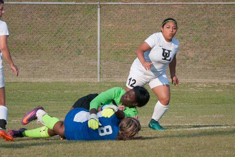 3 17 17 Girls Soccer b 30.jpg