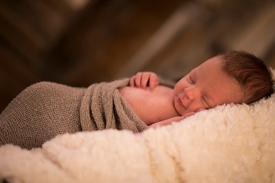 Baby Tripp 06.13.21