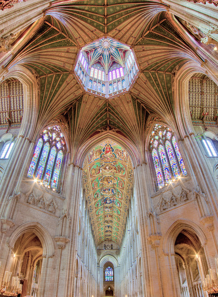 Ely Cathedral Ceiling_5154350776_o_7878732050_o.jpg