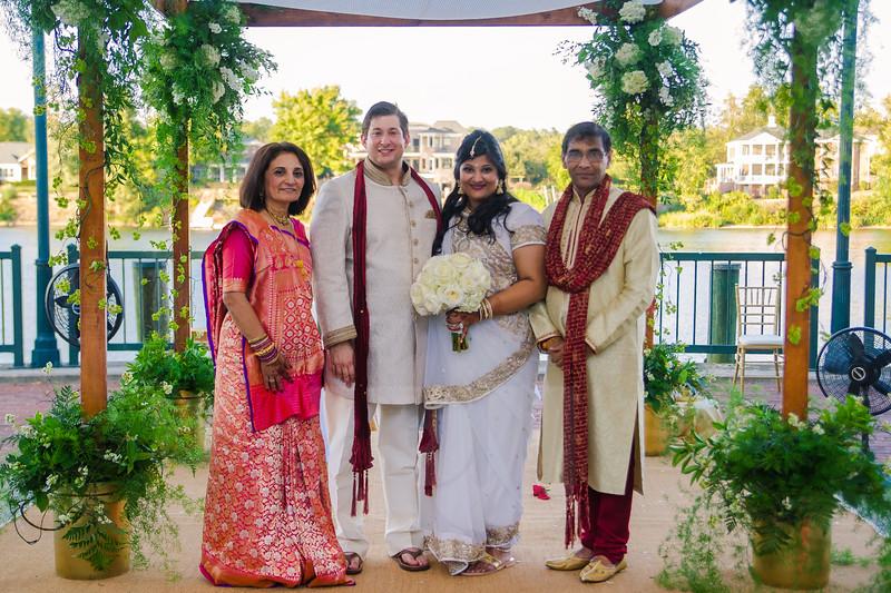 BAP_HERTZBERG-WEDDING_20141011-155.jpg
