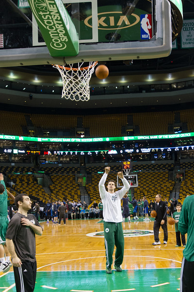 PMC At The Celtics 30.jpg