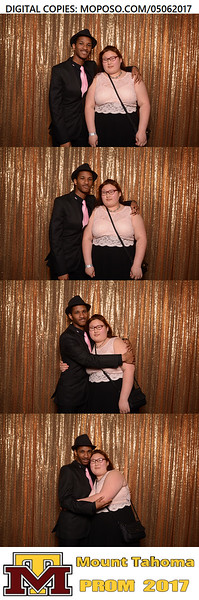 img_0027Mt Tahoma high school prom photobooth historic 1625 tacoma photobooth-.jpg