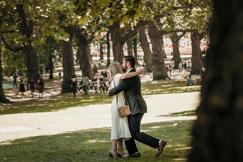 Secret-proposal-london- photographer