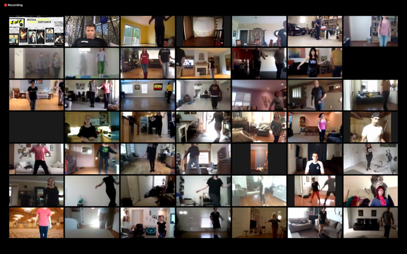 Screen Shot 2020-04-05 at 7.06.00 AM.png
