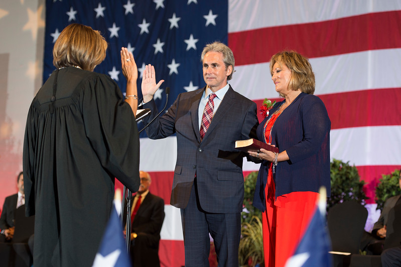 Mayor and Council Formal Swearing In_2017_139.jpg