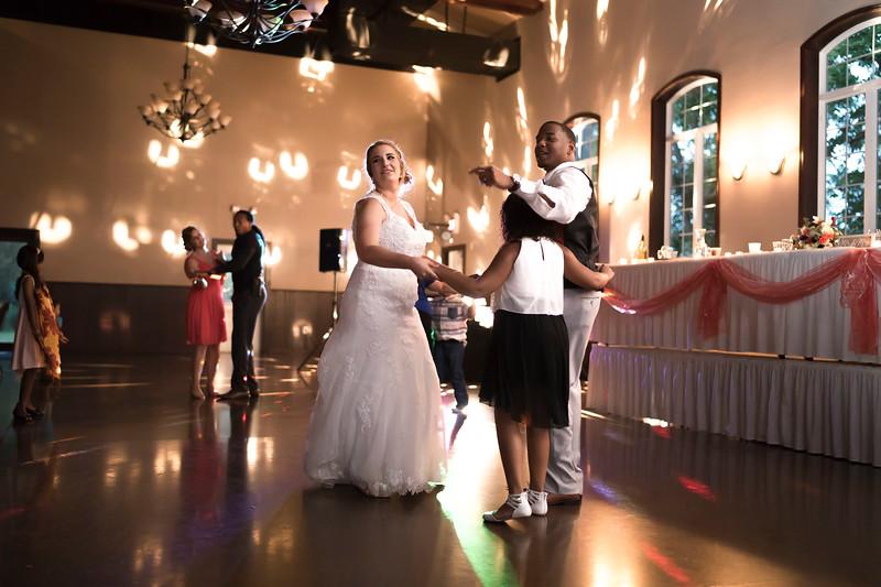 Laura & AJ Wedding (1363).jpg