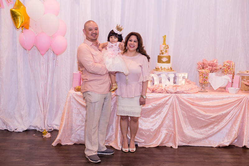 Paone Photography - Sabrina's Party-8237.jpg