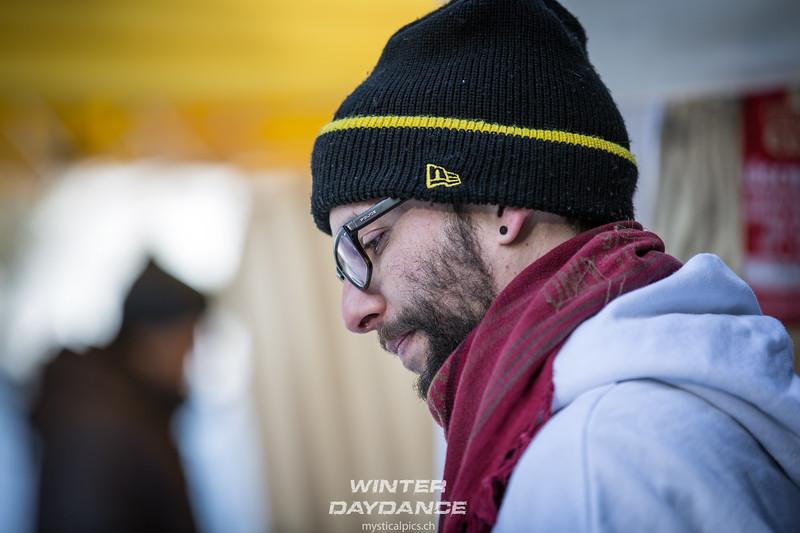 Winterdaydance2017_011.jpg