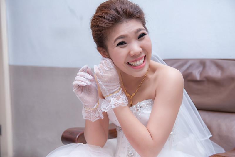 -wedding_16701307121_o.jpg