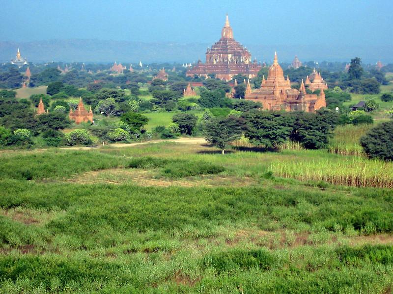 Burma 2003-01.jpg