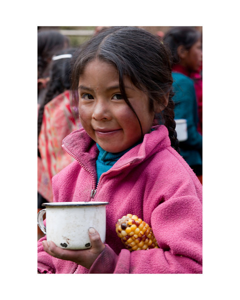 girl with cup and corn 16x20 white bkd.jpg
