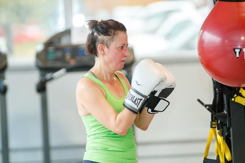 MBody-Boxing-91.jpg
