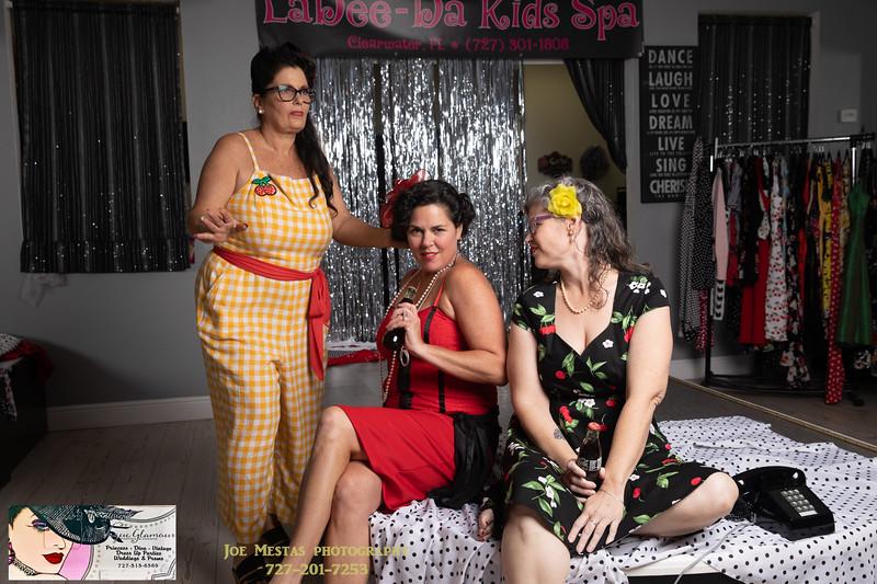 Vogue Glamour Parties-0257.jpg