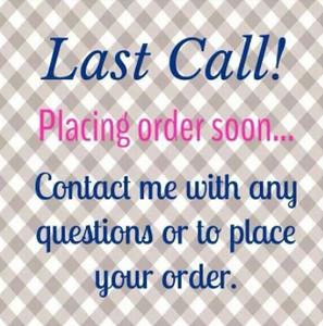 last call.jpg