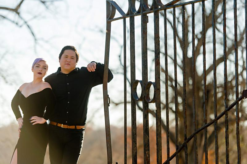 Lianna and Kyle-1090.jpg