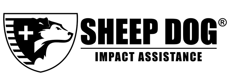 Sheep Dog Impact Assistance