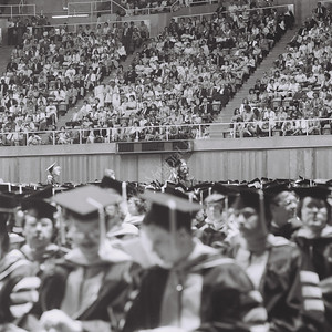 9026ab honary degrees commencement 1981