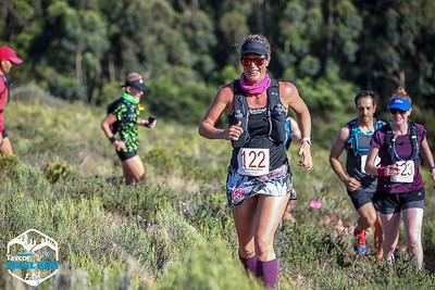 Tavcor Trail Run - 2019