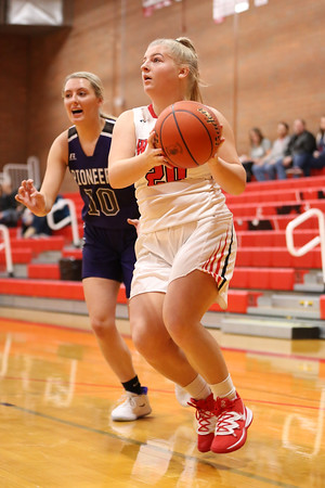 GBB 2019-12-21 vs Nooksack Valley