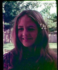lgh_19710200_816.jpg