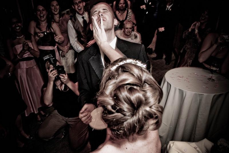 gina_wedding06072008_210506_h (2).jpg