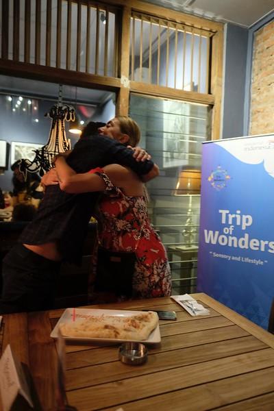 Trip of Wonders Day 9 @Jogja 0403.JPG