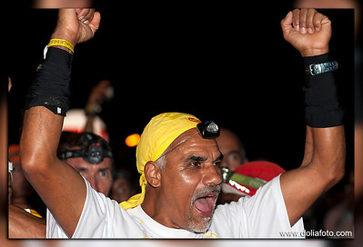 GRANDRAID 2012