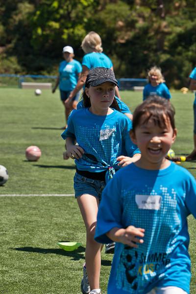 110816_CBC_SoccerCamp_5180.jpg