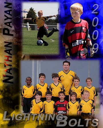 Soccer03PM_MemoryMateV_NathanPayan.jpg