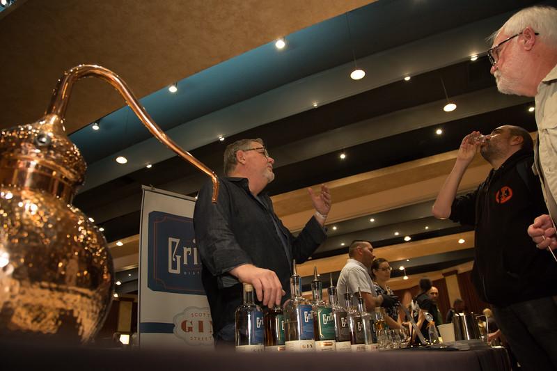 DistilleryFestival2020-Santa Rosa-221.jpg