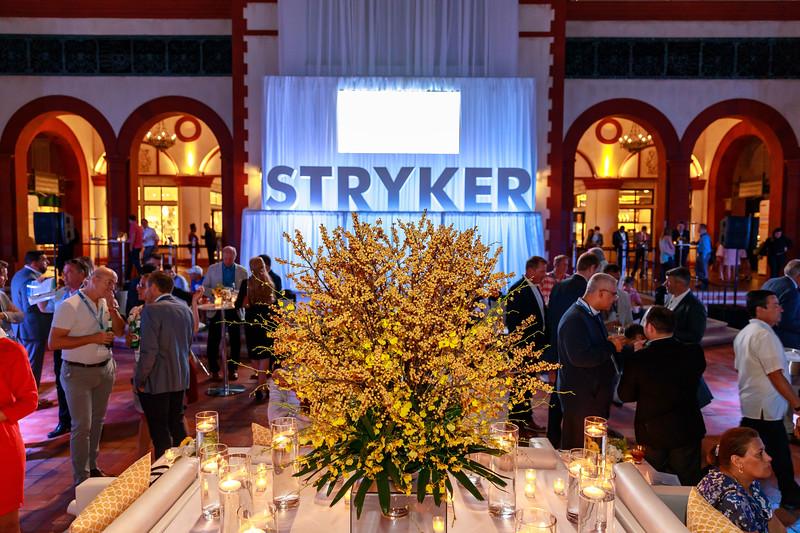 2018-10-17-Stryker-Corp-Event-0133.jpg
