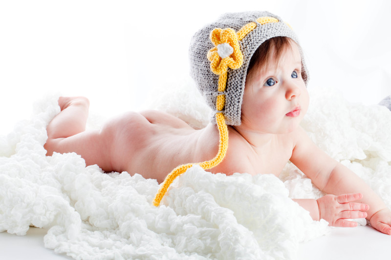 1 ANGEL WITH GRAMMA KNIT HAT-7253.jpg