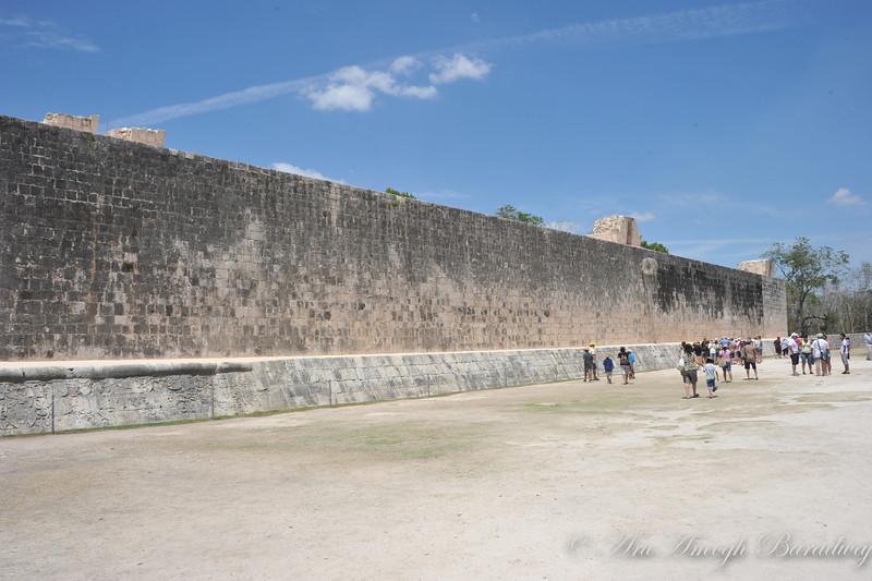 2013-03-29_SpringBreak@CancunMX_136.jpg