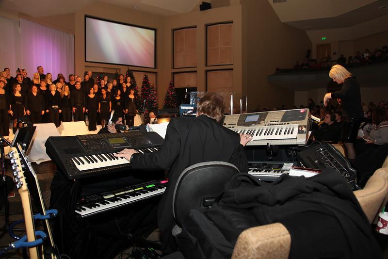 BCA Christmas 09 332.jpg