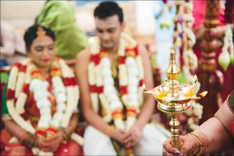 LightStory-Poorna-Vibushan-Codissia-Coimbatore-117.jpg