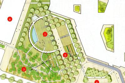 Papworth plan crop.jpg