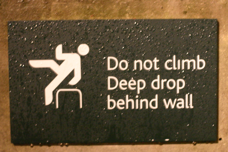 do-not-climb_2098208423_o.jpg