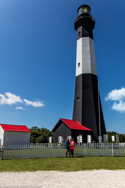 Franco-Mariela Lighthouse-39-9.jpg