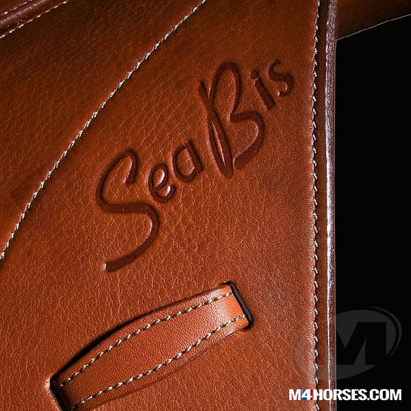 SeaBis-braun-Mono2.jpg