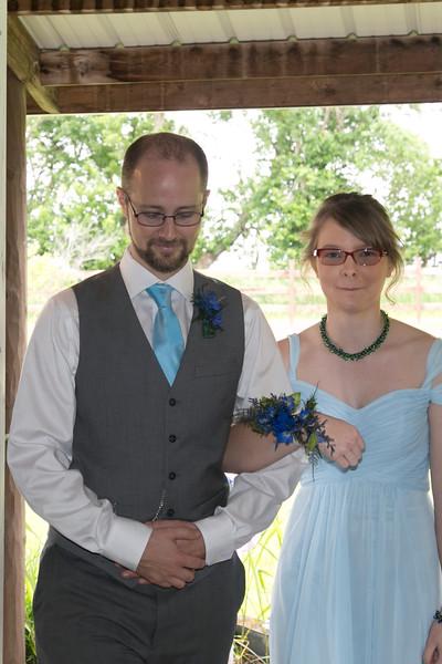 Pat and Max Wedding (54).jpg