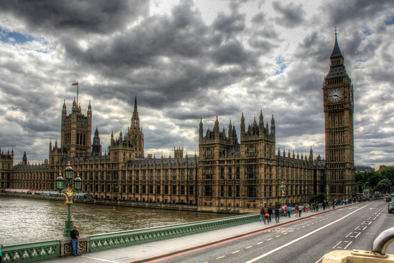 wymanstocks-United-Kingdom-London-Big-Ben-Parliament.jpg