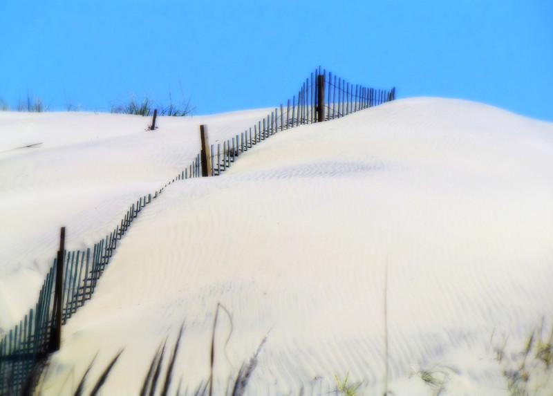 Outer Banks Corolla (221).jpg