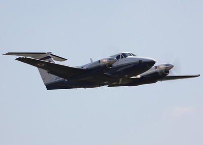 Air Show Images