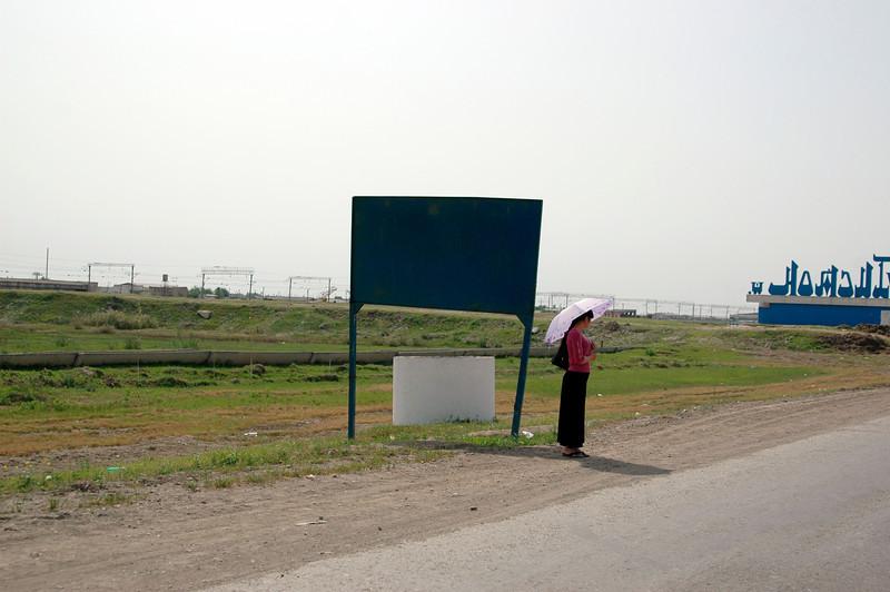 050427 3826 Uzbekistan - Samarkand - Road Trip to Tashkent _D _E _I ~E ~L.JPG