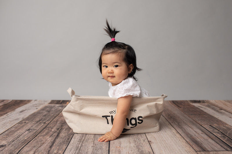 Baby Kayli-31.jpg