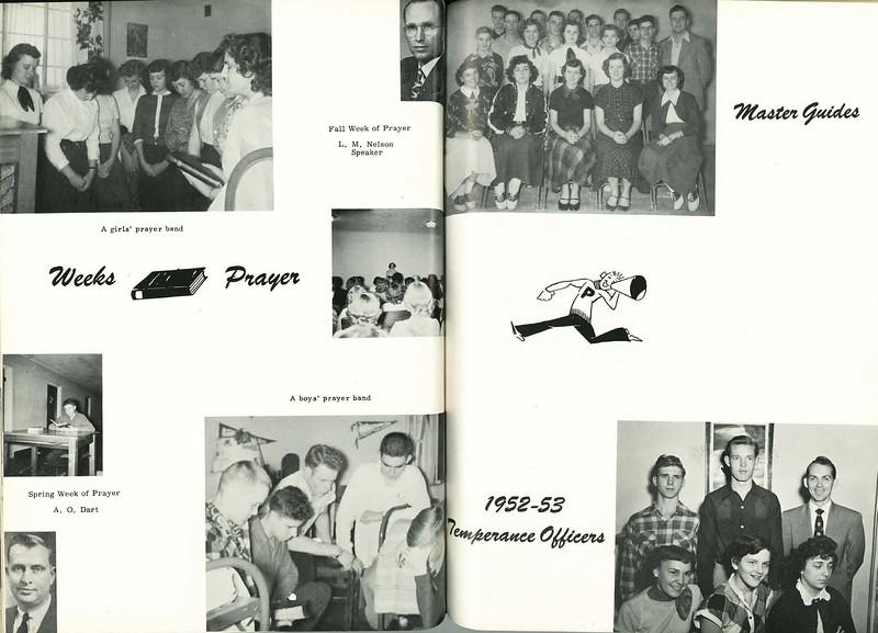 1953 ybook 1__Page_25.jpg